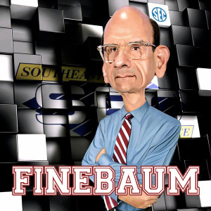 Paul Finebaum Suitable For Twitter