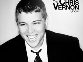 Chris Vernon
